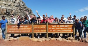 cape-point-2