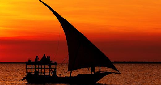 sunset-cruise-1